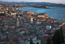 Sibenik - by Henk Nouws