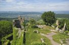 E1, Kuessaberg, Germany