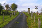 E1, Germany