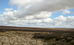 E2, Pennine Way, Great Brittain