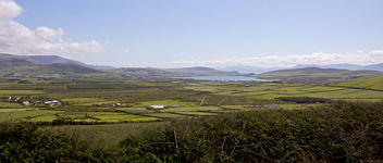 County Kerry, Dingle Peninsula