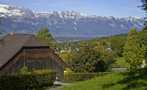 Liechtenstein - by Marit