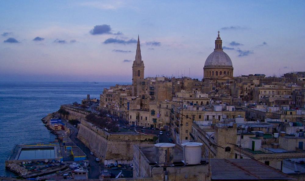 PwC Malta  PwC Malta