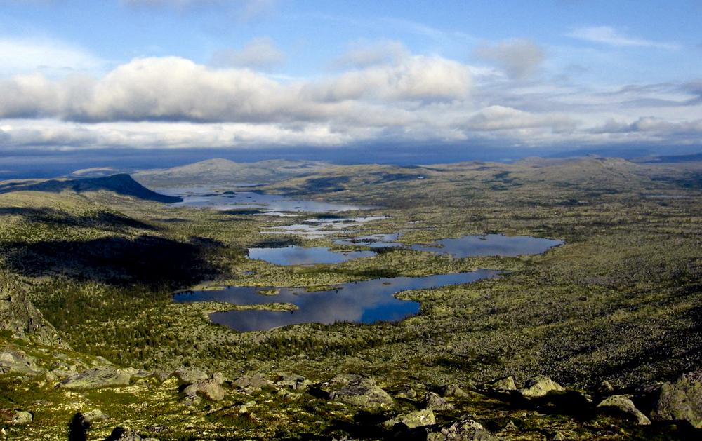 Finnmarksvidda Finnmarksvidda01bjpg
