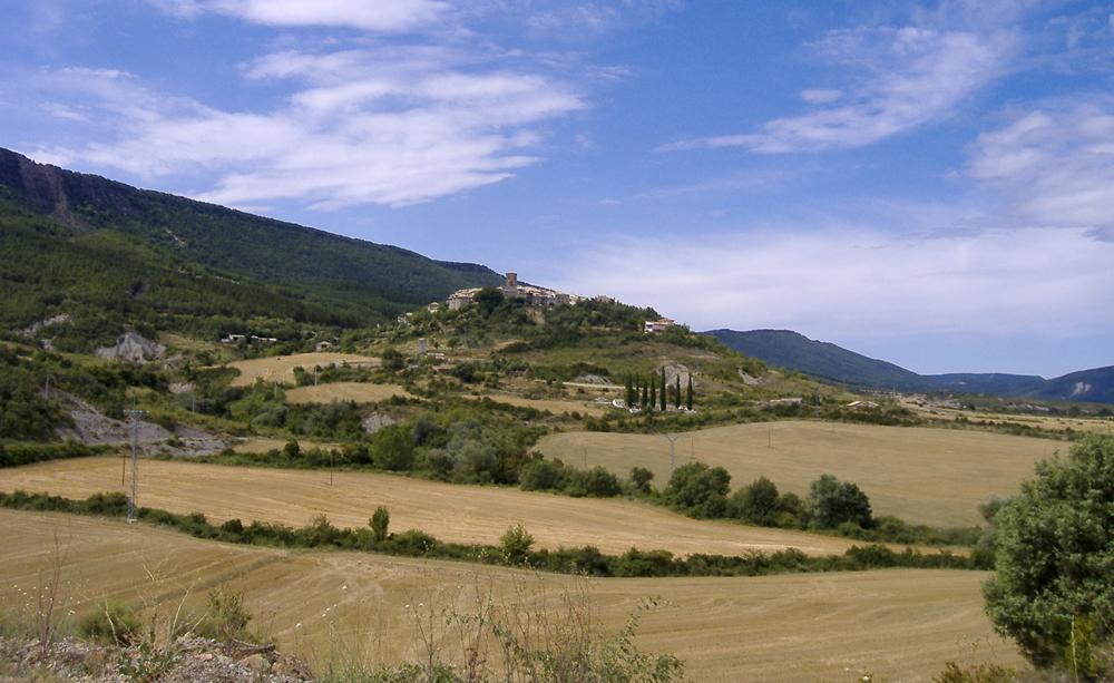 Aragonese Way httpswwwtraildinocomimguploadEuropePilgri