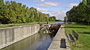 Hennepin Canal Parkway - by Robforillo