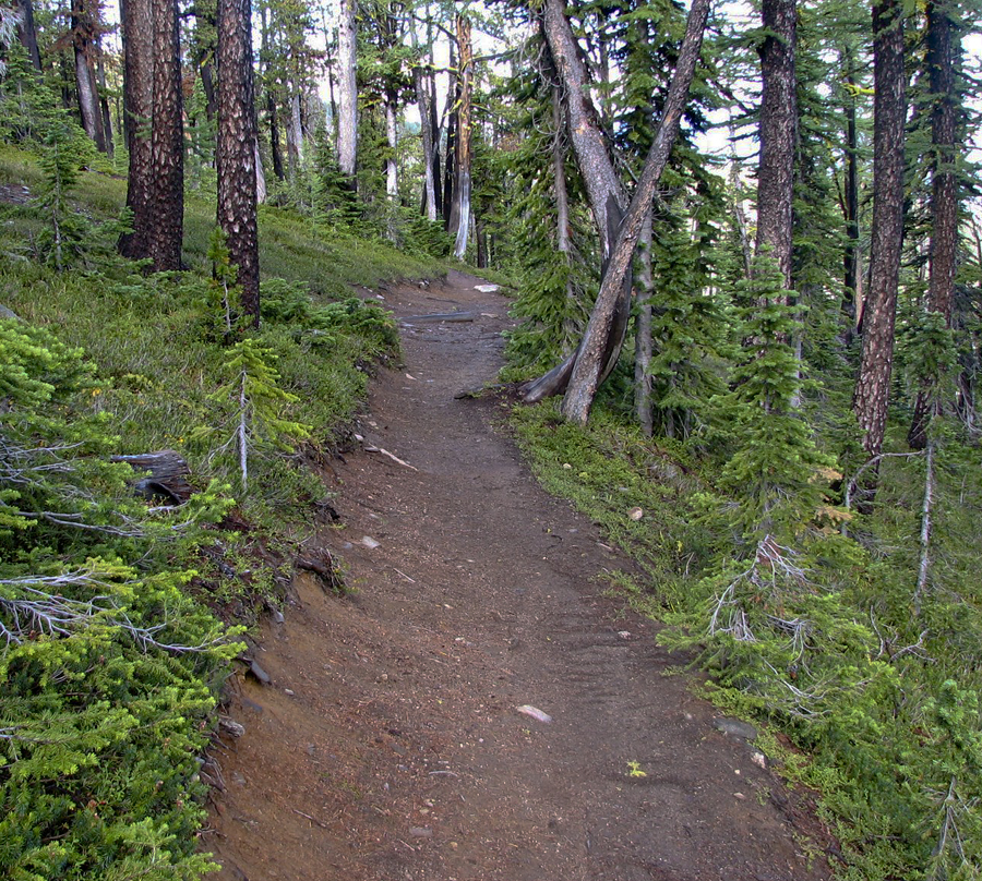 Idaho centennial trail gallery publicscrutiny Choice Image