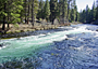 Metolius - by Joe