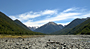 Howdon valley, Arthurs Pass National Park - by Hayden